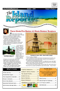 Newspaper, magazine design, layout, Tampa