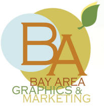 Bay Area Graphics & Marketing Tampa, Florida