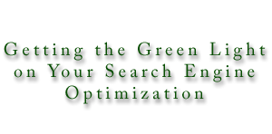 Organic ranking and search engine optmization