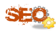 SEO services Tampa