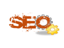 Website design and SEO for Florida small business